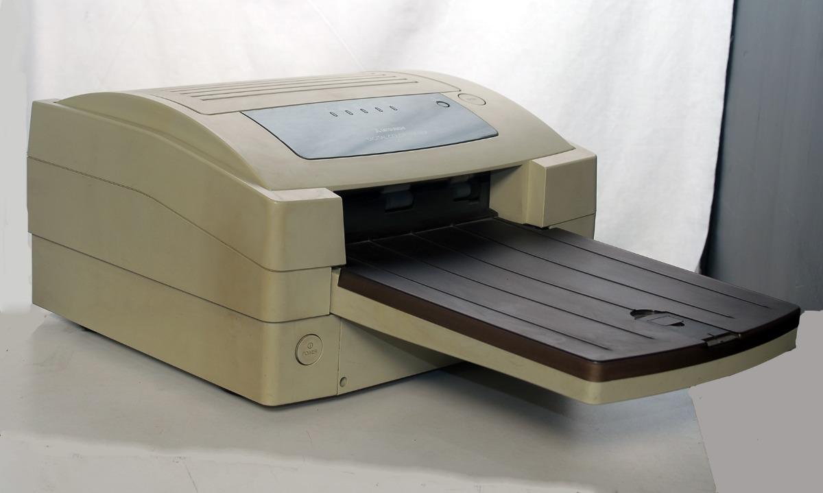 download driver: mitsubishi 3020 printer