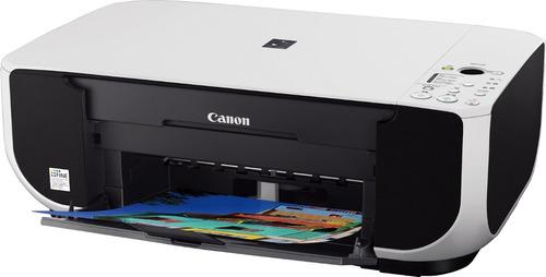 impresora mp190