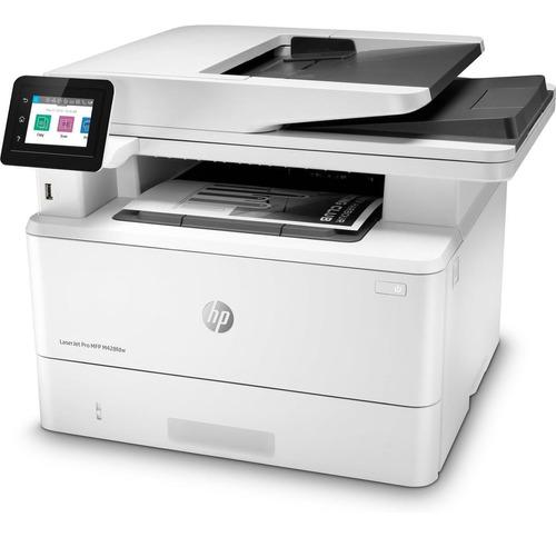impresora multifucional hp lj m428fdw w1a30a
