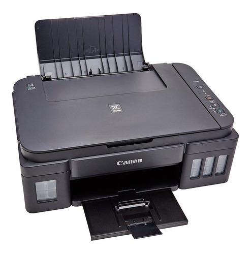 impresora multifunción canon g3100
