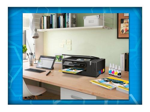 impresora multifunción epson