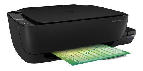 impresora multifuncion hp 415 color sist continuo wifi ctas