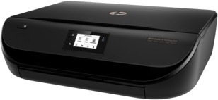 impresora multifuncion hp 4535 deskjet ink copia foto wifi