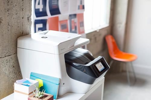 impresora multifuncion hp 8720 wifi doble faz escaner ofi mg