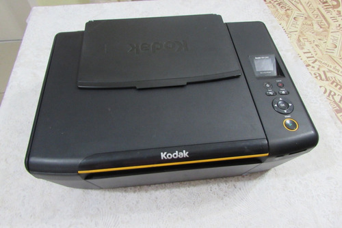 impresora multifunción kodak esp. c310- wi-fi