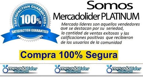 impresora multifuncion l4150 epson ecotank wifi envio s/c