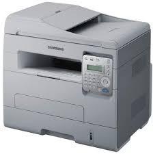 impresora multifuncion samsung scx-4728d