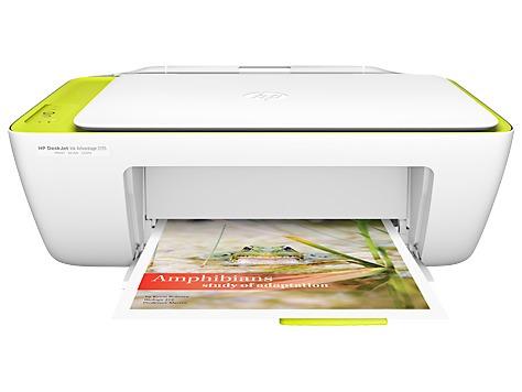 impresora multifuncion tinta