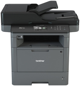 BROTHER MFC 420CN PRINTER DRIVERS WINDOWS 7 (2019)