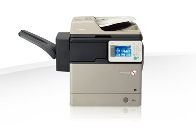 CANON 400I DRIVERS DOWNLOAD