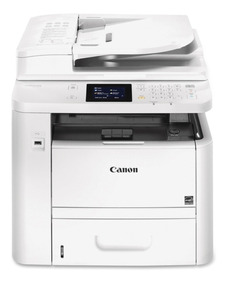CANON IMAGECLASS MF6590 PRINTER DRIVER WINDOWS