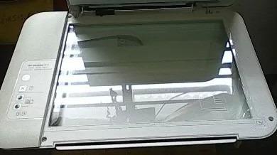 impresora multifuncional hp 1512 y 1510 incluye cartuchos