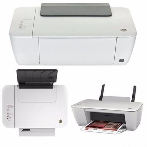 impresora multifuncional hp 1515 nueva sin cartuchos