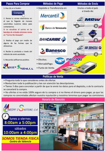 impresora multifuncional hp 2135 + sistema continuo. tienda