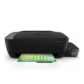Impresora Multifuncional Hp 410 Tanque Tinta Wifi