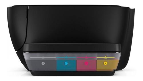 impresora multifuncional hp 410 wifi (z6z95a#aky)