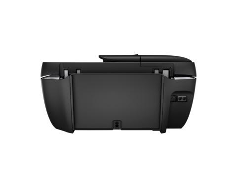 impresora multifuncional hp 5739 ultra (incluye 6 cartuchos)