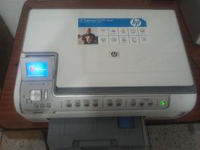 HP PSC 6280 DRIVER UPDATE