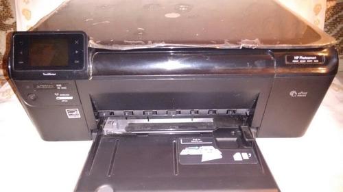 impresora multifuncional hp d110.