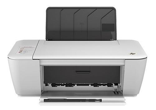 impresora multifuncional hp desket wi-fi 1515 cambio 2545w
