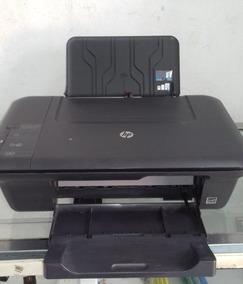 HP DESKJET 2030 DRIVERS FOR PC