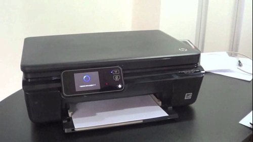 HP Deskjet Ink Advantage 3545 Driver Download | HP Driver ...