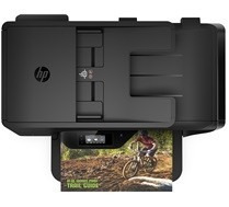 impresora multifuncional hp officejet 7510 a3 wifi ethernet+