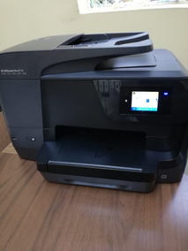 HP OFFICEJET 6610 WINDOWS 8 DRIVERS DOWNLOAD (2019)