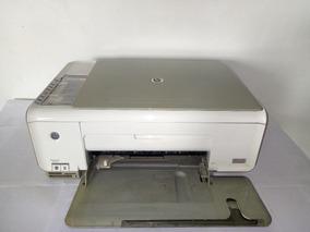 HP 3180 DRIVERS FOR WINDOWS MAC