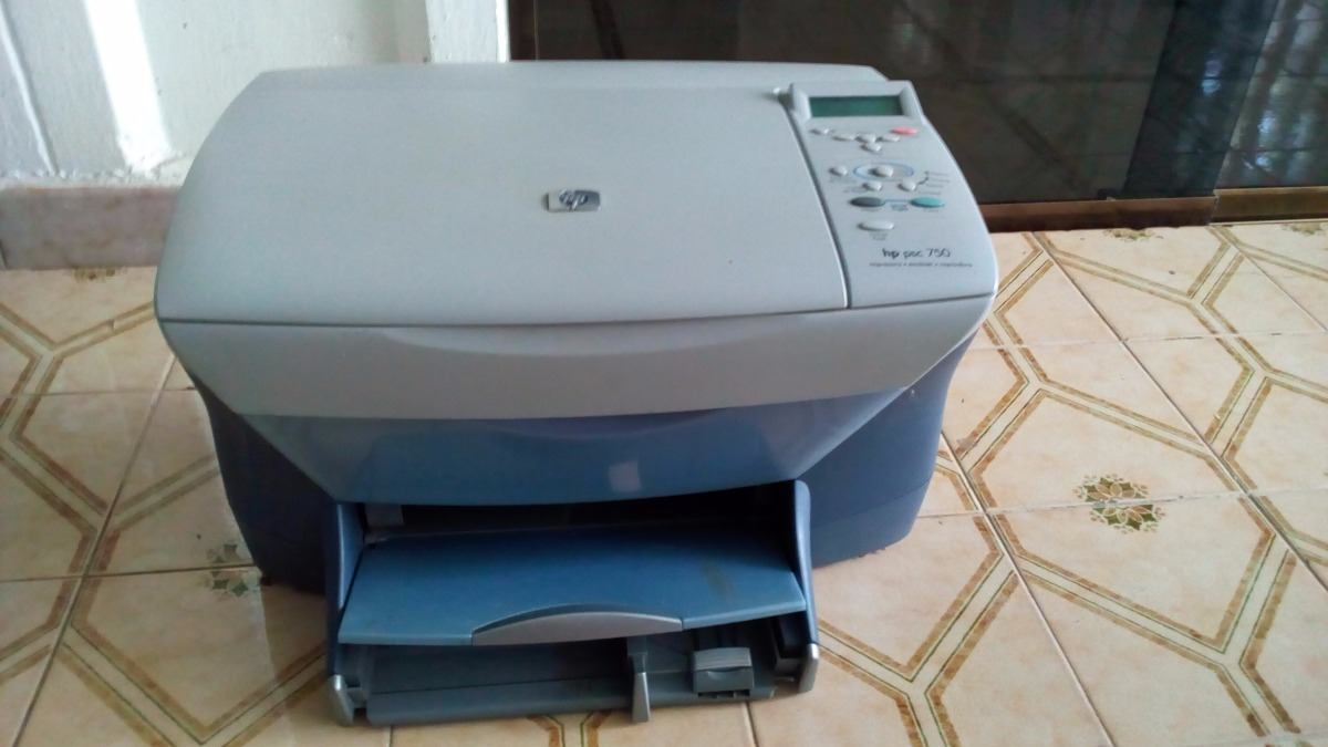 Photo t50 stylus impressora epson driver