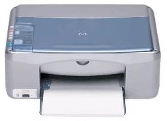 Impresora Multifuncional Hp Q1660a 249 00 En Mercado Libre