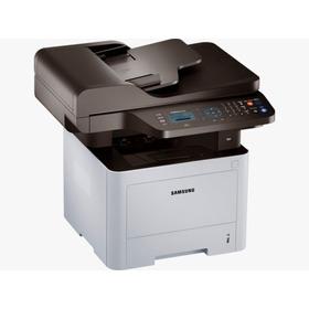 Impresora Multifuncional Laser Samsung Proxpress Sl-m4072fd/