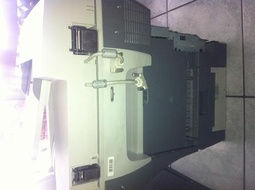 impresora multifuncional lexmark x646e, a un super precio