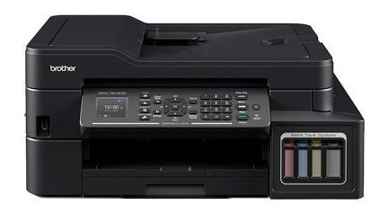 impresora multifuncional tinta continua brother-mfc-t910-dw