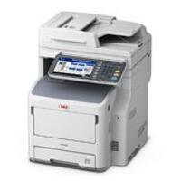impresora oki mps5502mb multifuncional monocromatica 6244260