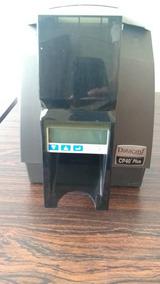 DATACARD CP40 CARD DRIVER (2019)