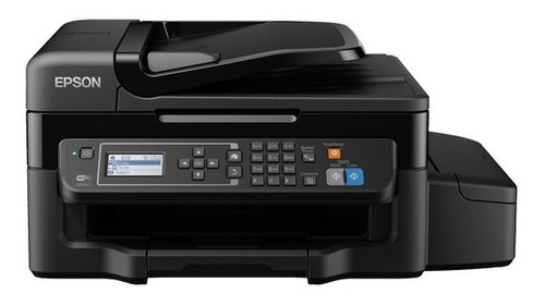 impresora para transfer  epson l575 60ml tinta unlimited ink