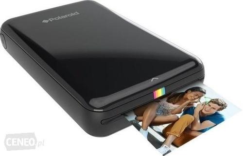 impresora para tu celular fotos i nstantaneas s/229 soles