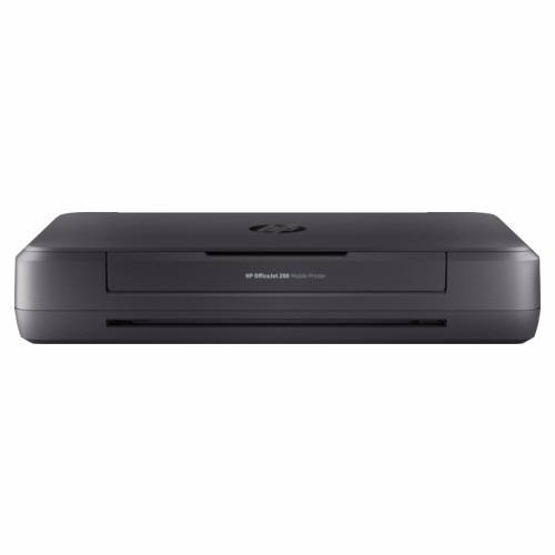 impresora portatil hp officejet 200, 20 ppm/19 ppm, 1200dpi