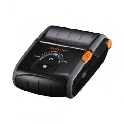 impresora portátil térmica bixolon - 80mm por segundo