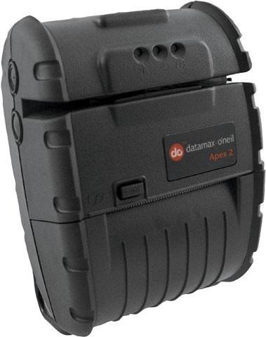 impresora portatil , termica,bluetooth para etiquetas