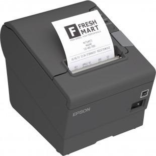 impresora pos epson