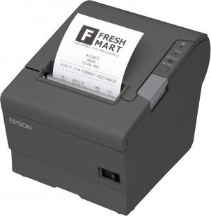 impresora pos epson tm-t88v