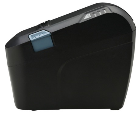 impresora pos sat 32t punto de venta termica iva incluido