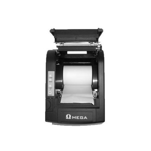 impresora pos termica punto de venta nueva