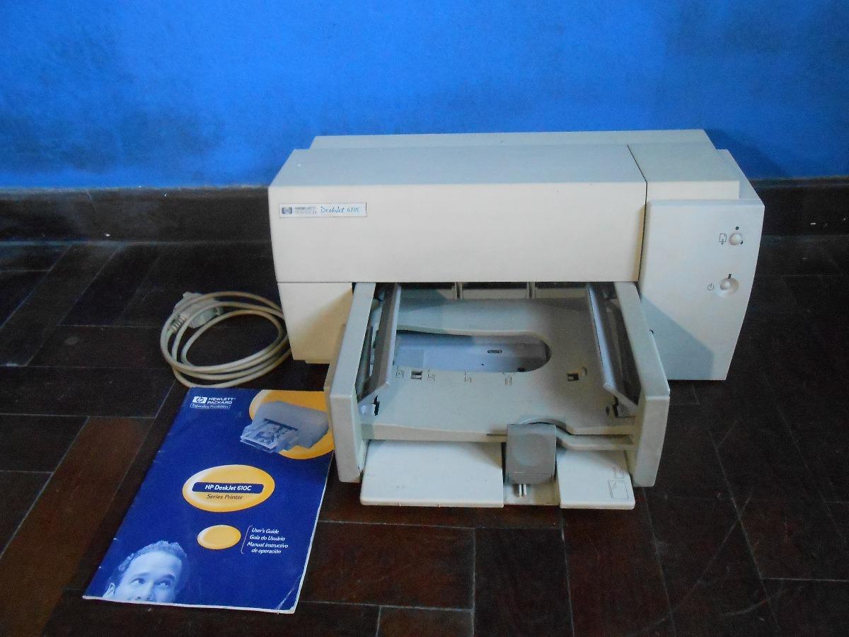 610C PRINTER WINDOWS 7 X64 TREIBER