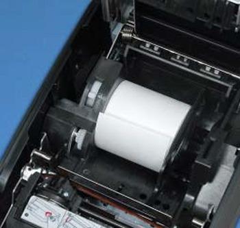 impresora punto de venta con usb, para todo tipo de negocio.