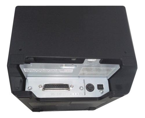 impresora punto de venta epson tm t20||usb serial c31cd52062