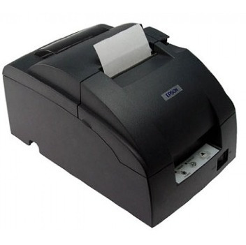 impresora punto epson