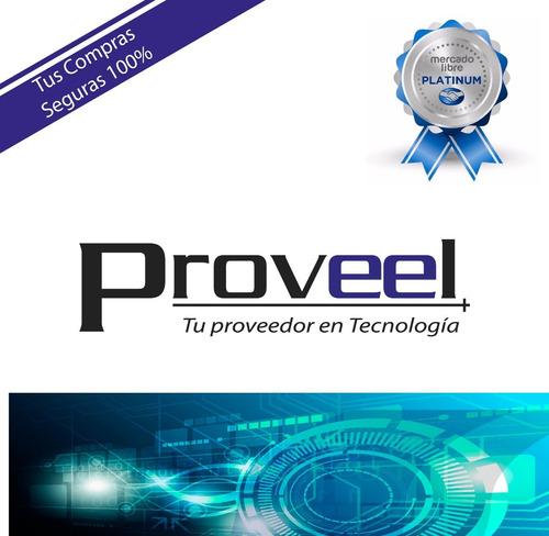 impresora rotuladora brother pt-h110 portatil etiquetas